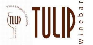 Logo-Tulip-Nuovo
